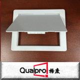 Les matériaux de construction en plastique ABS Panneau d'accès AP7611