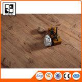 健康および環境に優しいビニールの床タイル