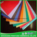 Ткань Spunbond PP Nonwoven сделанная в Китае