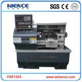 Tour de CNC de l'outil de haute qualité Ck6132A
