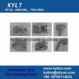 Aluminium CNC, der Cerchio Completi Minimotard Polini (Mini, maschinell bearbeitet motorradrad)
