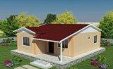 Exterior exclusivo kit modulares Casas Prefabricadas Casa de la India