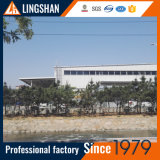 مستودع [برفب] منزل [ستيل ستروكتثر] بناية صاحب مصنع في الصين