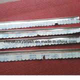 Papel de la arena de la alta calidad para el cepillo de la máquina de la arena (YY-170)
