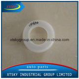 Vorm Van uitstekende kwaliteit CF1650 van de Filter van de Lucht van de Vorm van Xtsky de Plastic Pu