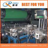 Pp.-PET Plastikverschalung-Platten-Strangpresßling-Produktionszweig
