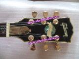 Тип Lp изготовленный на заказ/гитара Afanti электрическая (CST-186)