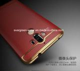 Huawei 동료 9를 위한 지능적인 방어적인 자동차 또는 셀룰라 전화 상자