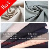 Rayonnylonspandex-Polyester-Gewebe für Klage-Kleid-Hose-Mantel