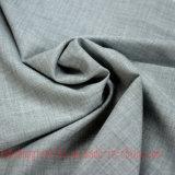 レーヨンスーツの服のズボンのコートのためのナイロンスパンデックスポリエステルファブリック