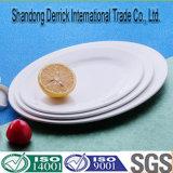 De Vormende Samenstelling van de Melamine van de fabrikant voor Plastic Dienblad, Plastic Platen