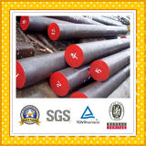 Barras de acero inoxidable / acero inoxidable de Rod