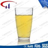 450ml Wholesale bleifreien Glasbecher für Wasser (CHM8011)