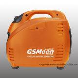 generatore portatile della benzina di 4-Stroke Digitahi con approvazione