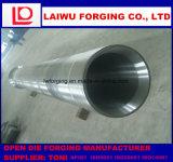 Le moulage modifié de pipe plat meurent les pièces modifiantes de Sparep contactant ISO9001