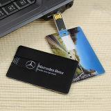 USB istantaneo 2.0 di Pendrives dell'azionamento del pollice del USB del disco istantaneo del bastone di memoria del USB della scheda istantanea di marchio dell'OEM della scheda dell'azionamento dell'istantaneo del USB