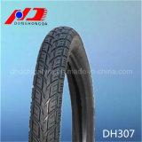 preço de fábrica da América do Sul populares pneus de motocicleta 300-18
