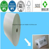 Two Sides EP Coated Drier Bag Paper