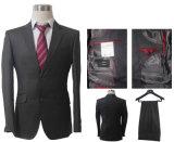 Costume design de mode de marque
