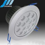 LED de alta potência baixar 15*1W