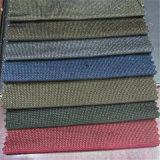 Fabbricati di lavoro a maglia del Menswear del filo di ordito obliquo
