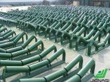 Зевака транспортера Troughing высокого качества/ролик транспортера