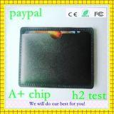 Super mince promotionnel lecteur Flash USB de carte de crédit (GC-T005)