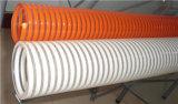 Flexible d'aspiration en PVC