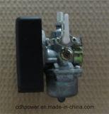 Il carburatore del NT, carburatore del NT di Cdh per 2 rifornisce il kit del motore
