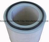 Ingersoll Rand Filtros de aire Piezas de compresor de aire 23699978