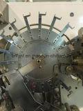 سرعة عال وحيدة غرفة [تا بغ] [بكينغ مشن] مع صندوق أداة نظام ([دإكسدك8ي])