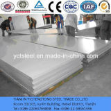 차 구르는 304 316L Stainless Steel Sheets