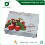 청과 식물성 판지 상자 FP217