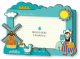 Рамка фотоего картона/бумажное изображение Frame-Ys08