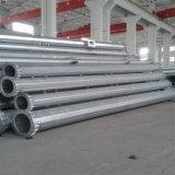 Передающая линия сталь Поляк