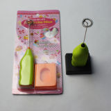 mit Base Portable Mini Hand Mixer (PT91328-1)
