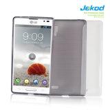 Handytasche für LG P760/Optimus L9