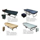 침대 금속 호텔 여분 침대 13이 딸린 여분 침대 또는 호텔 여분 침대 또는 접히는 여분 침대 또는 호텔 여분 침대 접히는 침대 또는 접히는 소파 베드 또는 소파