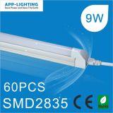 T5 LED チューブライト 9W ( 9 m
