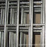 オーストラリアのコンクリートスラブのための網を補強するF62 F72 F82