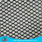Gute Qualitäts-HDPE Ineinander greifen-Filetarbeit