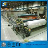 Qualitäts-Jungfrau-Masse, die Kultur Papiermaschine für Papier des Büro-A4 herstellt