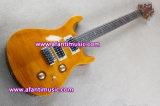 Prs вводят в моду/гитара Afanti электрическая (APR-073)