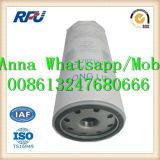 Filtro de petróleo 21707133 da alta qualidade para Volvo