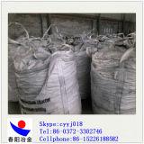 Alliage de silicium de calcium utilisés comme Addictive