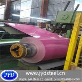 Prepainted катушка Gi Hot-DIP гальванизированная стальная