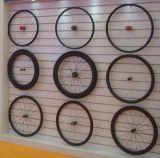 탄소 도로 Wheelsets 30/35/40/45/50/56/86mm, 26er/27.5er/29er MTB 변죽 & Wheelset, 눈 또는 뚱뚱한 자전거 변죽 65mm, 80mm