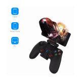 Het Controlemechanisme Vr Gamepad van het Spel USB Joypad voor de Tablet van PC Smartphone