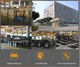 Verkaufs-Dienstleistungen lieferten elektrischen Luftverdichter-Preis