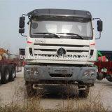 2018 nuova acqua di Beiben 6X4 che spruzza il camion di serbatoio